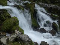 Flowing Water 2